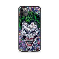Cheap 0.45mm PET Smart Phone Covers / TPU 3D Phone Cases For IPhone XS MAX for sale