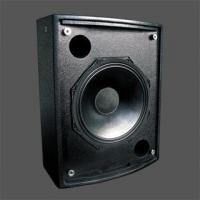 Cheap C-15 Professional Coaxial Loudspeaker for sale