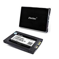 Buy cheap 512GB SSD MLC NAND Dlash S1 2.5 Inch Sata Solid State Hard Drive 7mm Height from wholesalers