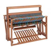 Protable shearing machine for handtufted carpets finishing