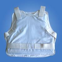 Buy cheap bullet and stab proof vest / bulletproof vest stab resistant/ballistic and stab from wholesalers