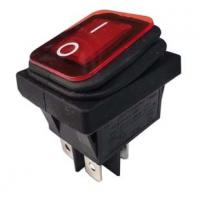 Cheap Waterproof Switch R5 Series(30*22mm) for sale