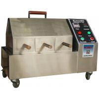 Cheap Steam Aging Test Chamber / Environmental Test Chambers with PID Controller for sale