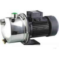 Buy cheap 1.0HP Stainless Steel Water Pump / SS Submersible Pumps High Pressure from wholesalers