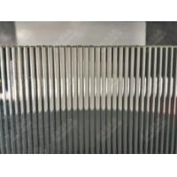 Cheap OK3D Factory manufacture 70LPI PET Lenticular Sheet for 3d lenticular printing by injekt print and UV offset print for sale