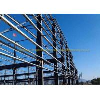 Cheap Q235 White Zinc Coat Galvanized Steel Square Tubing Structure C Channel for sale