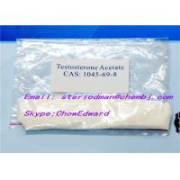epistane steroid test