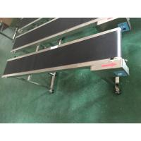 Cheap Page Counting Paging Machine / Paper Labeling Machine Environmental Protection for sale