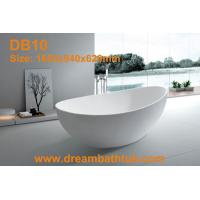 Cheap Freestanding Bathtub for sale