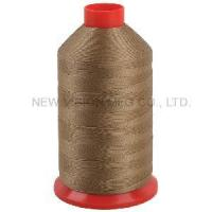 Cheap Nylon 66 Bonded Thread 280d/3 for sale