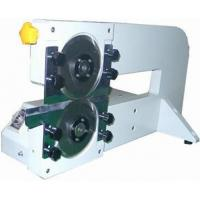 Cheap Rigorous pcb cutting machine made in China with good quality manufacturing for sale