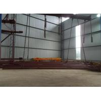 Bar Ties Construction : Top quality tc new topkit types of tower crane price