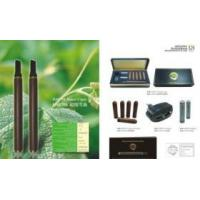 China Health Electronic Cigar DSE701 on sale