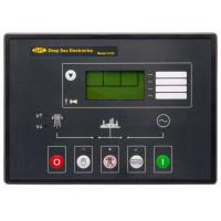 Buy cheap Deep Sea Generator Control Panel DSE7310 from wholesalers