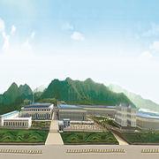 HUZHOU LONGXIANG ALUMINUM PRODUCTS CO.,LTD
