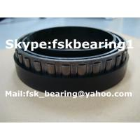 Cheap BWC13229 One Direction Sprag Clutch Hydraulic Forklift Bearing for sale