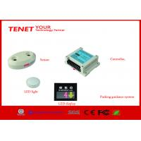 Cheap Ultrasonic Sensors for intelligent parking guidance system Vehicle Sensor for sale