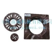 Cheap Floor Drain (New Material) (F1) for sale
