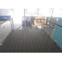 Cheap Customized Modifying Shipping Containers 20FT, Temporary Restaurant Containers for sale