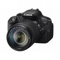 Cheap Canon SLR 700D 18-135 STM kit for sale