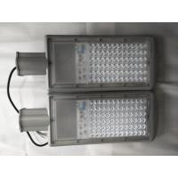 Buy cheap 8800LM  80W   LED Street Light Bulb  with 108 pcs of  SMD leds  1W per led from wholesalers