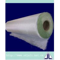 China E-glass Fiberglass woven roving,Fiberglass Cloth /Woven roll on sale
