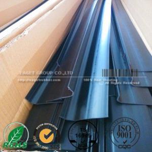 Cheap Flexible PVC Rubbing Strip for sale
