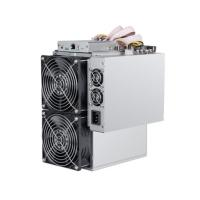 Cheap Most Powerful Bitcoin Miner Antminer D5 Bitmain X11 Algorithm 119Gh 1566W Power Supply for sale