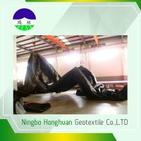 Cheap Dewatering PP Geotube High Tensile Strength MWG500 for sale