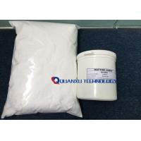 Cheap Dioxide Aerogel Flattening Agent For Paint Coil Coatings / Silicone Matting Powder for sale