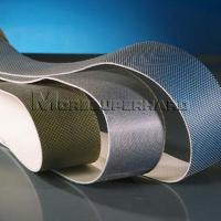 Buy cheap Flexible Diamond Belts lucy.wu@moresuperhard.com from wholesalers