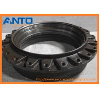 Cheap 160094A1 160144A1 Excavator Final Drive Hub Housing Gear Parts Applied To Sumitomo SH200 for sale