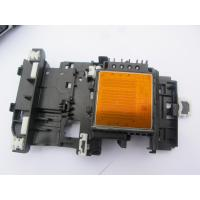 Buy cheap Universal Inkjet PrinterHead Compatible for Brother 5840C printer from wholesalers