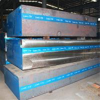Cheap China prehardened special steel for alloy steel plate 718/P20+Ni/1.2738/3Cr2NiMnMo for sale