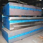 Cheap Prehardened Special Alloy Steel Plate 718 / P20 + Ni / 1.2738 / 3Cr2NiMnMo for sale