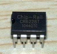 China new and original CR6228T Chip-Ra DIP-8 Integrated circuit (IC) in stock on sale