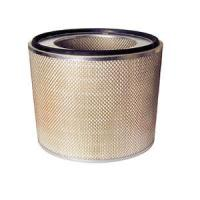 Cheap Cylindrical Air Filter for Volvo for sale