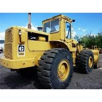 China Used CAT Loader on sale