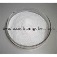 Quality Sodium tripolyphoshate wholesale