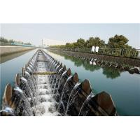 Cheap Drinking Urban Tap Home Sewage Treatment Systems Municipal Public Water for sale