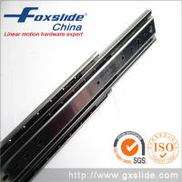 Cheap 227KG Industrial Heavy Duty Ball Bearing Drawer Slides for sale