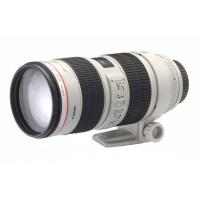 Cheap Canon EF 70-200mm f/2.8L IS II USM Lens for Canon Digital SLR Camera for sale