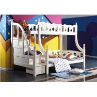 Bunk Beds Stairs Bunk Beds Stairs For Sale