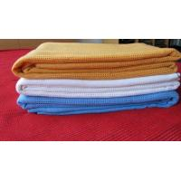 Cheap Flame Retardant Blanket for sale