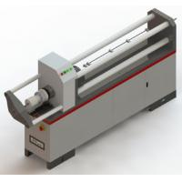 ASTM E328 AS 4672 ASTM A416 Tensile Strength Instrument 300KN Electromechanical Tensile Stress Relaxation