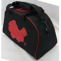 Buy cheap Travel Cosmetic Bags (SK-003) from wholesalers