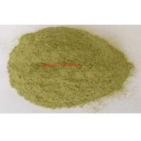Cheap Organic Seaweed Powder  with Healthy Seafood From Pure Natural Ocean for sale