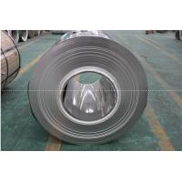 Cheap Grade 201 202 301 304 316 Hot Rolled Stainless Steel Coil , No1 finished for sale