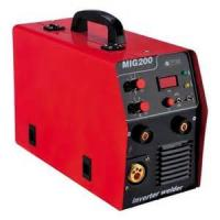 Cheap panasonic welding machine for sale