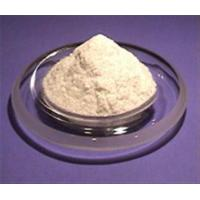 Cheap Natural Chitosan Hydrochloride Carboxymethyl White Or Slight Yellow Powder / Flaky for sale